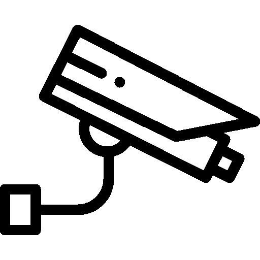 009-cctv